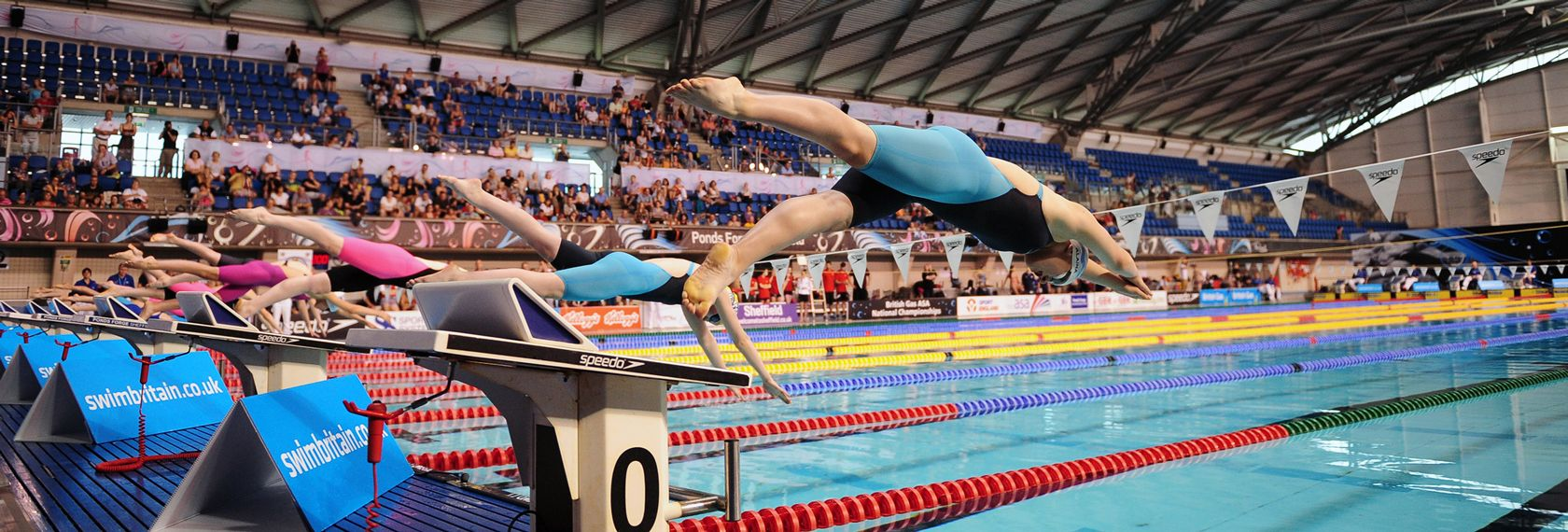 ponds_forge_diving_in_gv.jpg
