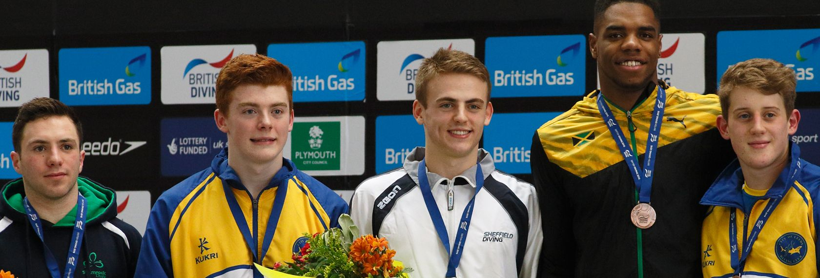 mens_1m_podium_british_diving_champs_2015.jpg
