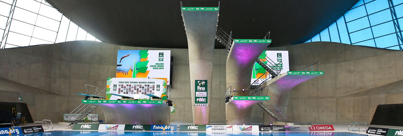 fina_diving_world_series_london_2014.jpg