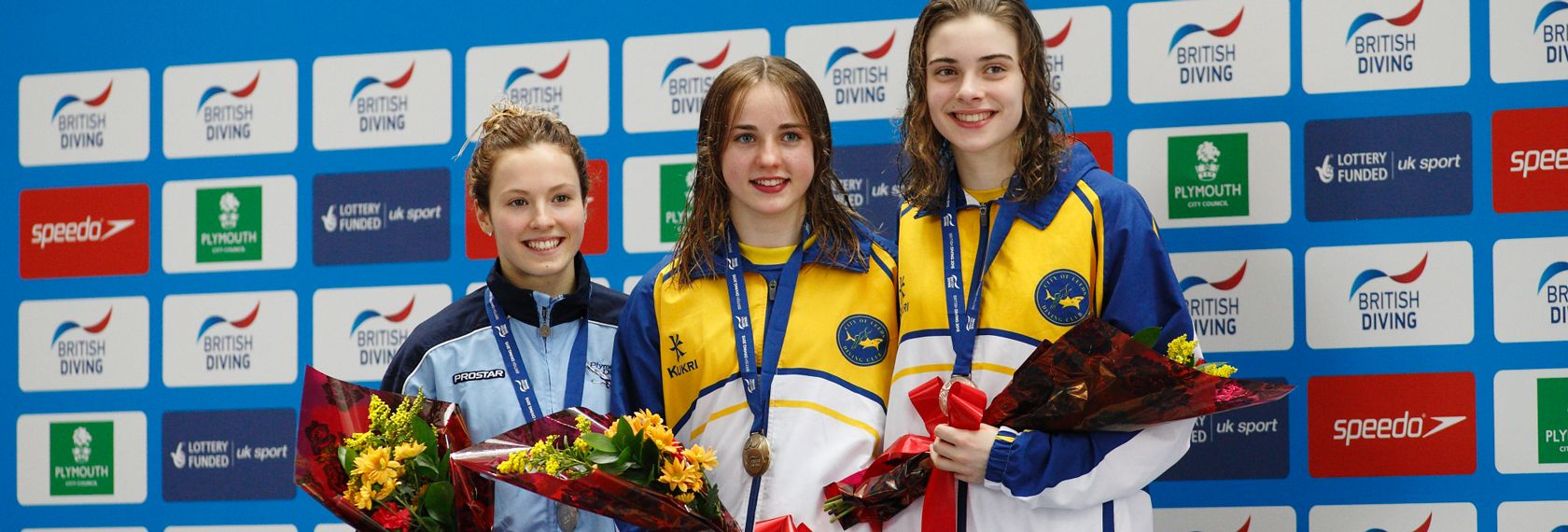 lois_toulson_podium_elite_juniors_2015.jpg