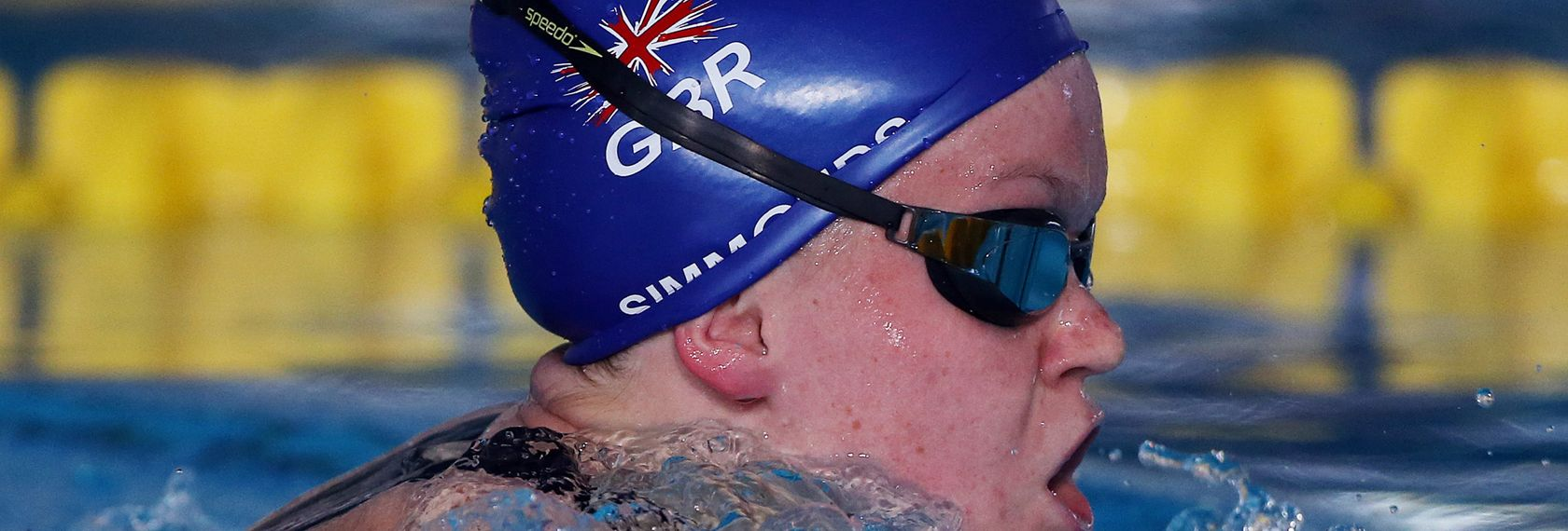 ellie_simmonds_breaststroke_close_up.jpg