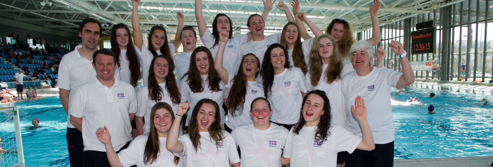 european_games_gb_water_polo_girls_squad.jpg