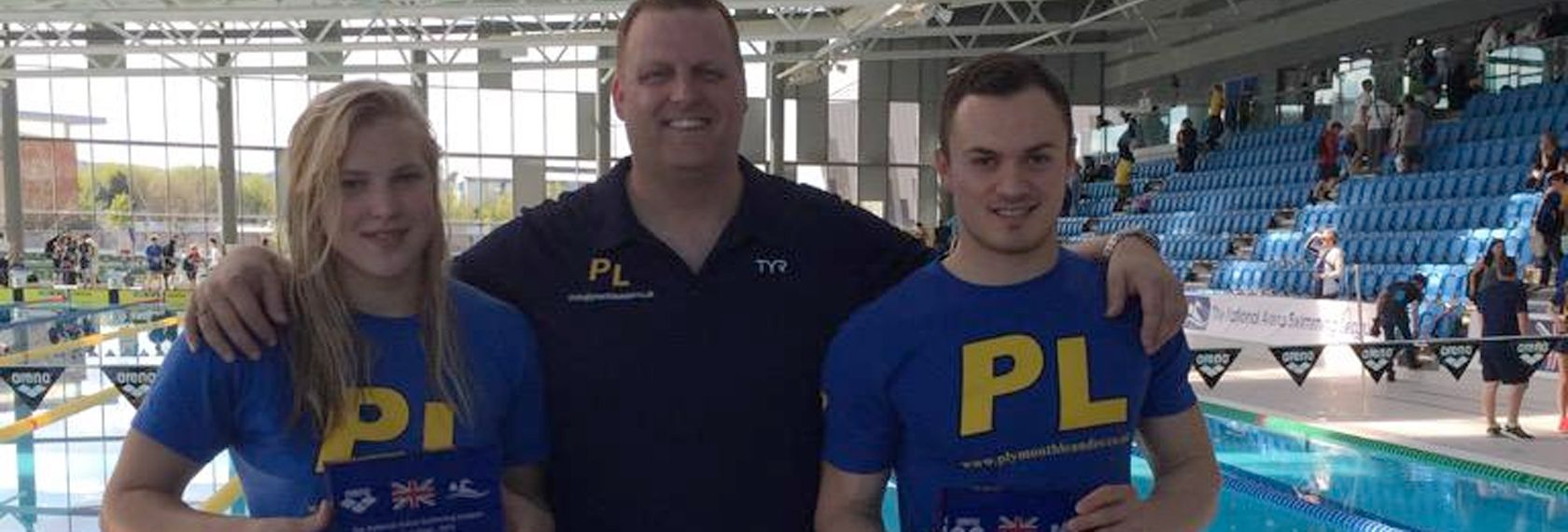 plymouth_leander_arena_league_2015.jpg