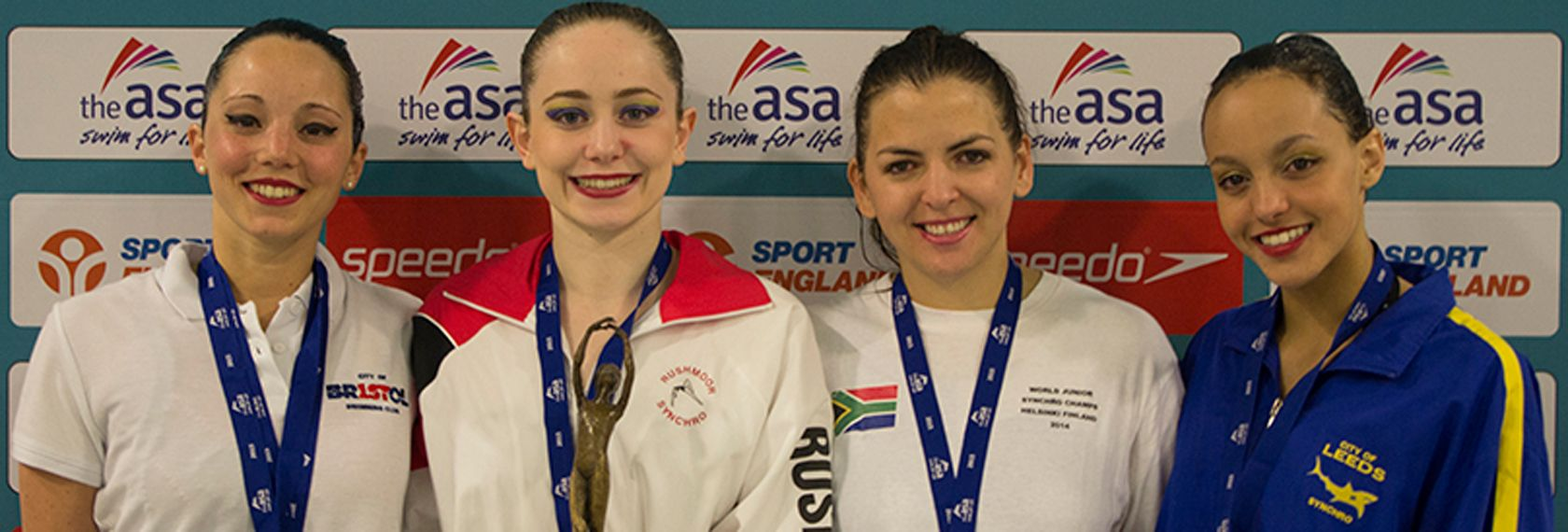 free_solo_medallists_synchro_senior_nationals_2015.jpg