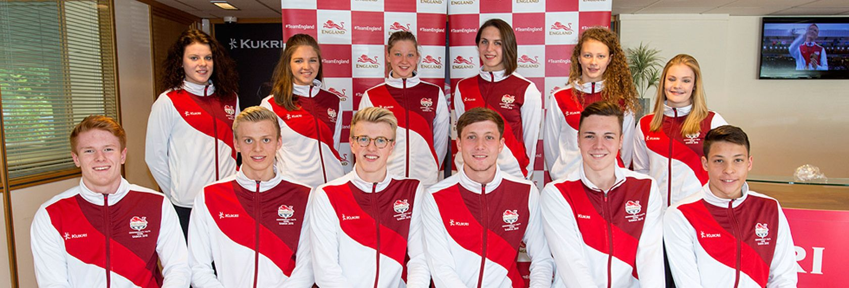 england_commonwealth_youth_games_team_photo.jpg