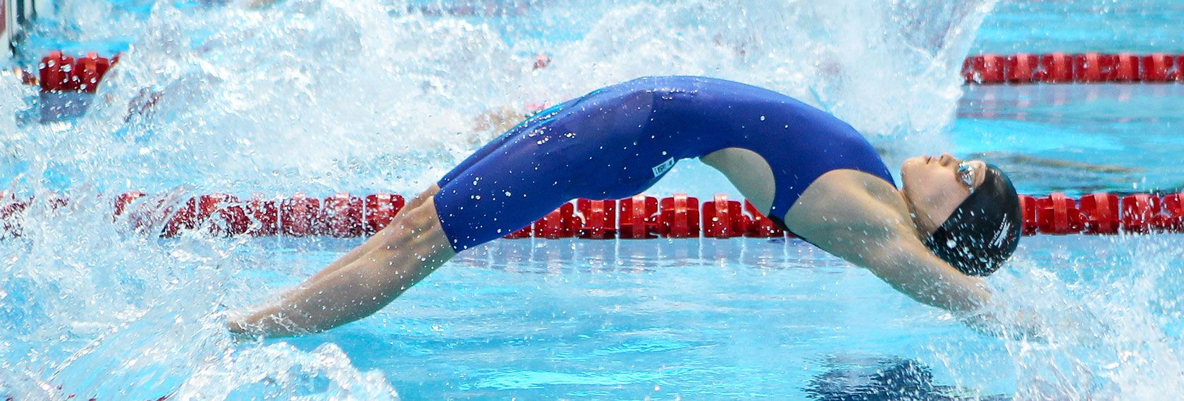 maddie_dyer_backstroke_start.jpg