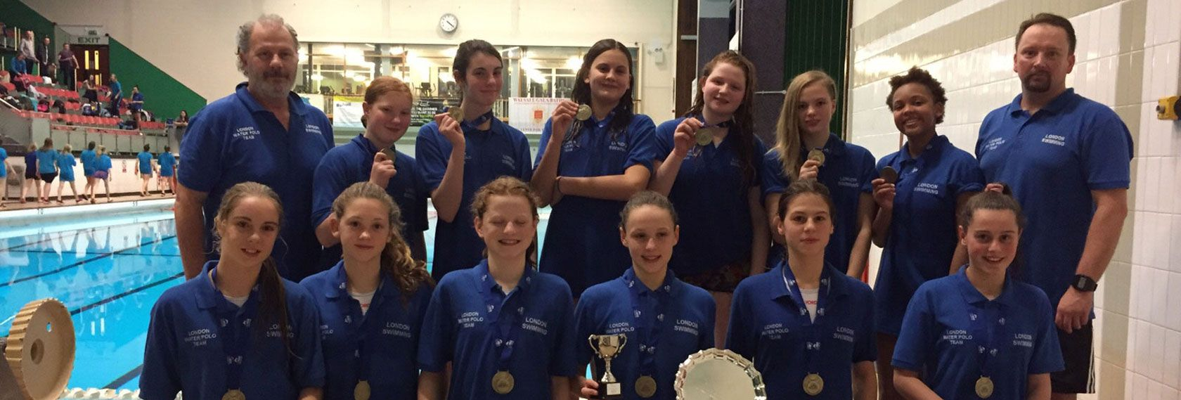 london_girls_asa_inter_regional_u14_2015.jpg