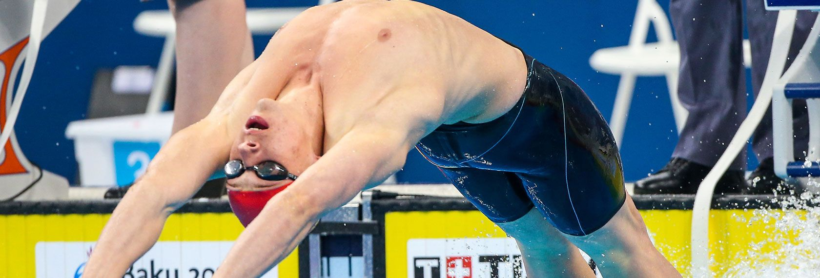joe_hulme_backstroke_start_european_games_2015.jpg