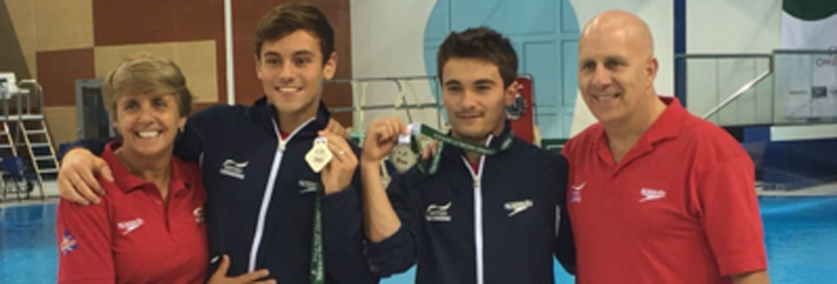 Daley and Goodfellow Silver.jpg
