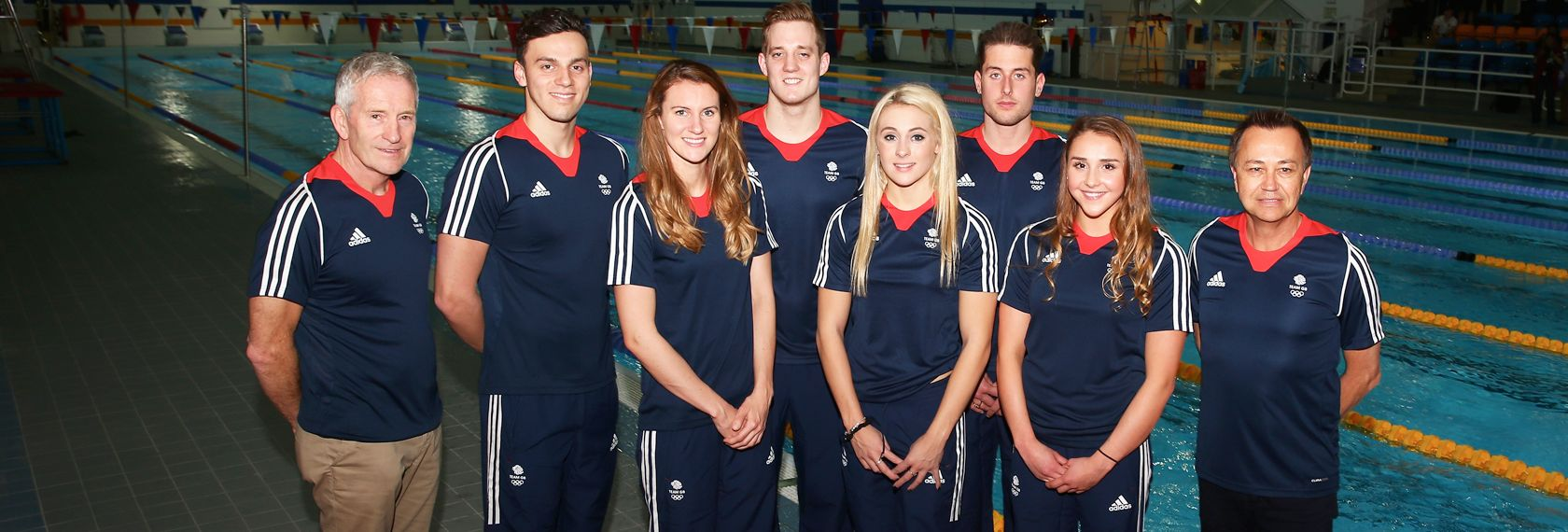 Team GB Swimmers Olympic Selection Day.jpg