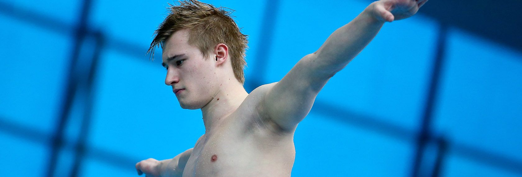 Jack Laugher Post image.jpg