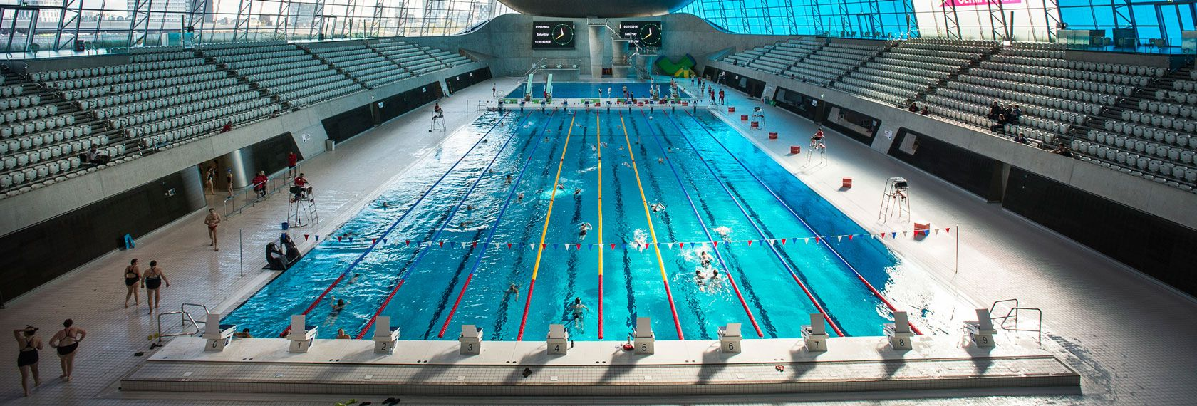 london_aquatics_gv_1680.jpg