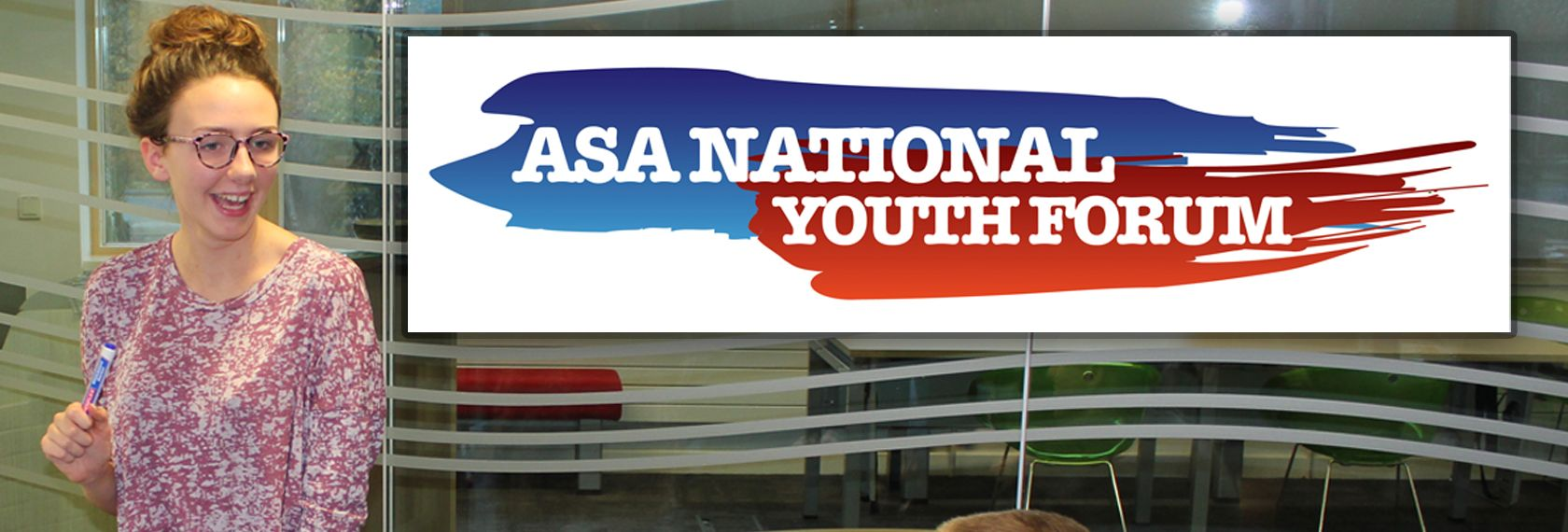 ASA_National_Youth_Forum.jpg