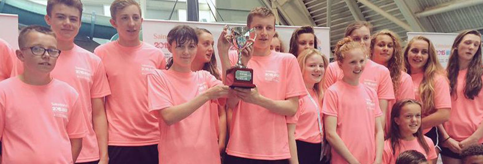 School_Games_EngNorth_winners.jpg