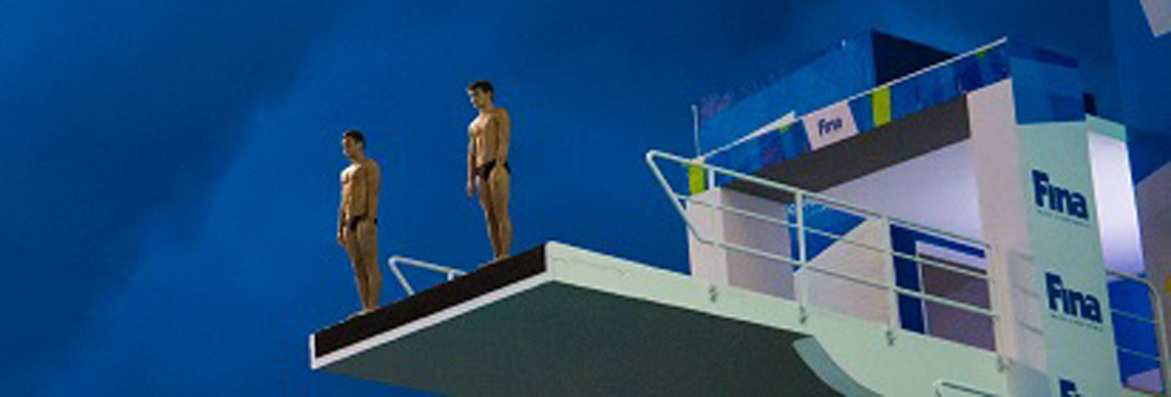 Tom Daley and Dan Goodfellow Rio.jpg