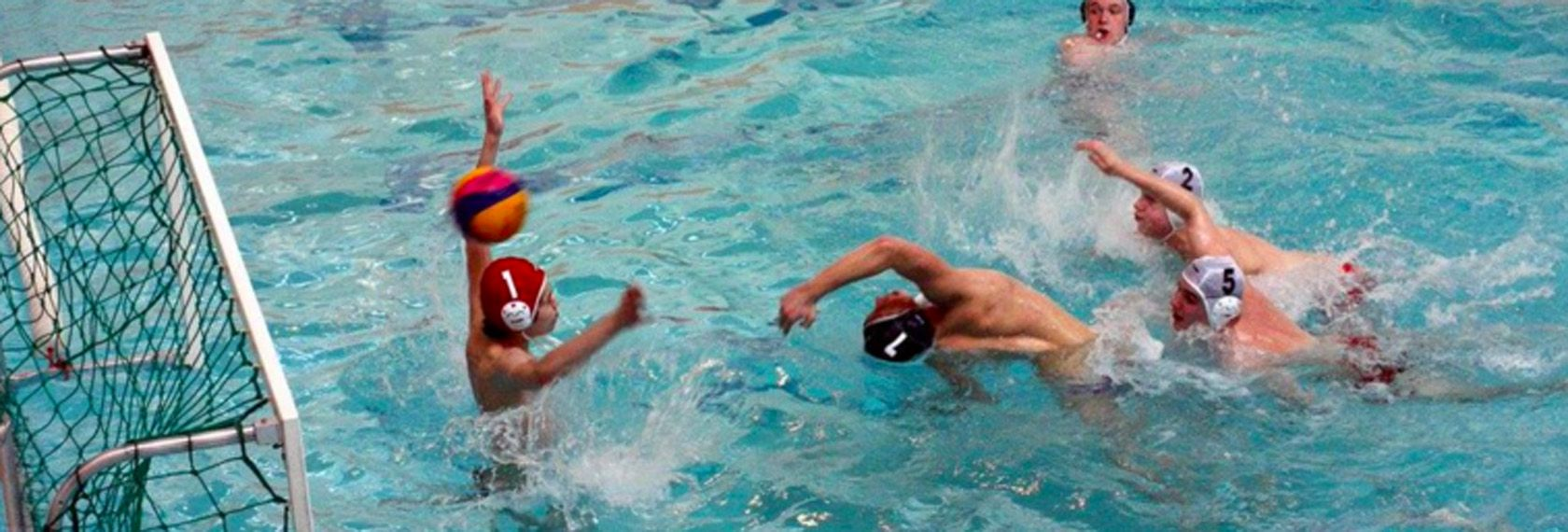 Lancaster water polo NAGs.jpg